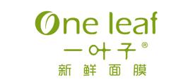 一叶子/Oneleaf